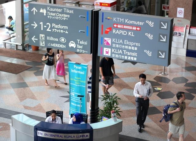 Muzułmańskie strony randkowe Singapur