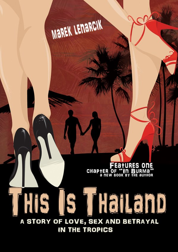 Tajskie porady randkowe